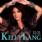 Kelly Lang: 11:11