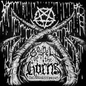 The Satanist's Dream (Demo)
