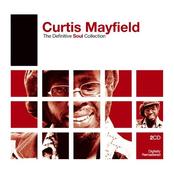 Curtis Mayfield & Linda Clifford - Love's sweet sensation