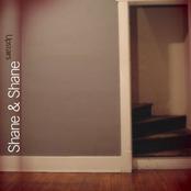 Shane & Shane: Upstairs