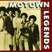Motown Legends: Jackson 5  -  Never Can Say Goodbye