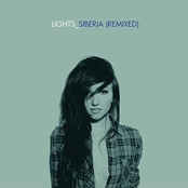 Siberia (Remixed)