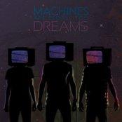 Machines Are People Too - Freaks