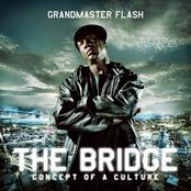 The Bridge - Concept Of A Culture