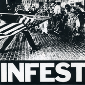 Infest: Discography