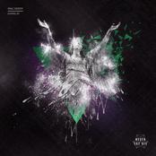 Spag Heddy: Gospel EP