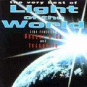 The Very Best of Light of the World