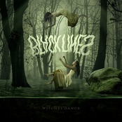 Witches' Dance - EP
