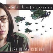 Turn of My Century