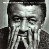 Abdullah Ibrahim: Cape Town Revisited