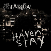 Haven Stay