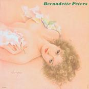 Bernadette Peters: Bernadette