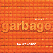 Version 2.0 [20th Anniversary Deluxe Edition (Remastered)]