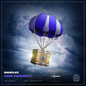 Bandlez: Care Package EP