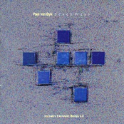 Seven Ways (bonus disc)