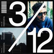 March 12th - Single