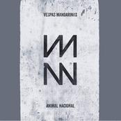 Animal Nacional (Deluxe Edition)