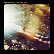 Cloakroom: Further Out