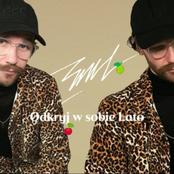 Odkryj W Sobie Lato - Single