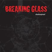 Breaking Glass: Shatterproof