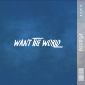Want the World