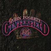 Centerfield (25th Anniversary)