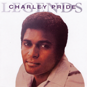 Charley Pride: Legends