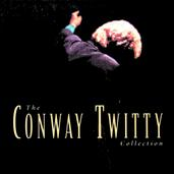 The Conway Twitty Collection