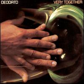 Very Together
