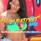 Rich Ratchet