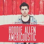Americoustic - EP