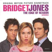 Bridget Jones The Egde Of Reas