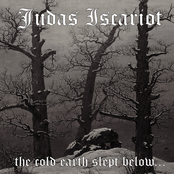 The Cold Earth Slept Below (Re-Release)