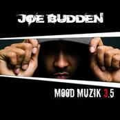 Mood Muzik 3.5