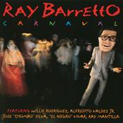 Ray Barretto Pachanga Suavecito Radio G! Angers