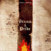 Venom & Pride