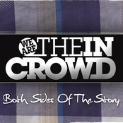 Both Sides of the Story (single)