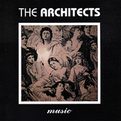 The Architects: music