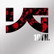 YG 10th