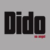 No Angel (bonus disc)