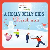 A Holly Jolly Kids' Christmas [International Version (FUN)]