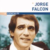 Jorge Falcon: Los Esenciales