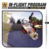 In-Flight Program: Revelation Records Collection '97
