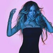 Аватар для Mariah Carey