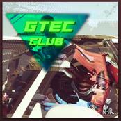 【g-tec club】
