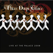Live At The Palace (DVD)