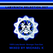 Labyrinth Selection 007