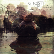 Ghost Atlas: Immortal Youth