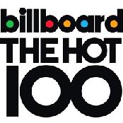 Billboard Hot 100 Singles Chart