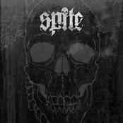 Spite: Spite (Deluxe Edition)